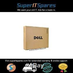 45D7V Dell MD1200 D19FJ PowerVault Storage Array