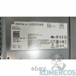 DELL PowerVault MD1200, Storage Array Dual Controller, No HDDs, A