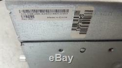 Dell AMP01 PowerVault Storage Disk Array