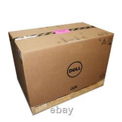 Dell MD3060e PowerVault Storage Array CTO Bare Redundant EMMs