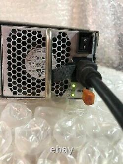 Dell PowerVault MD1200 DAS Storage Array
