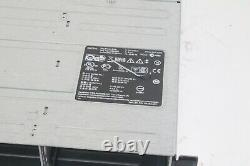 Dell PowerVault MD1200 Direct Attached Storage Array No Drives 2x SAS W307K