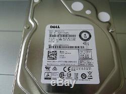 Dell PowerVault MD1200 Raid Controller Storage Array 12x 4TB SAS HD Rail Kit