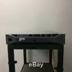 Dell PowerVault MD1200 Storage Array x11 Constellation ES. 2 3TB 6Gbps 7.2K x2