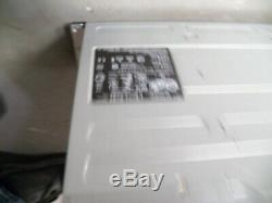 Dell Powervault MD1200 E03U 12x1TB HDD Rack Storage Array