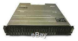 Dell Powervault MD1200 Storage Array