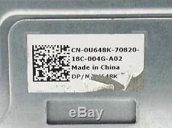 Dell Powervault Md1200 Fluke Ntm-pr3-s5 12-bay Storage Array +2e01m Controller