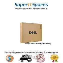Dellsc200 Dell Compellent Sc200 0vdddg Powervault Storage Array