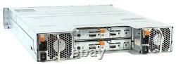 Md1200 Dell Powervault Md1200 12 Bay Lff Storage Array