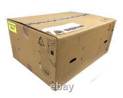 NEW Dell Powervault MD1400 12x 3.5 2x 12G-SAS-4 Storage Array 2x PSU 2x 300GB